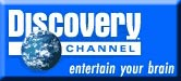 Discovery Health TV Channel