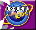 Discovery Kids TV Channel